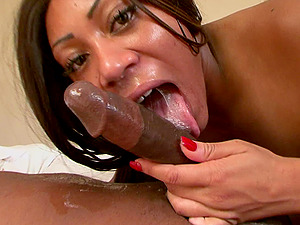 have thought ebony porn double penetration outdoor agree with