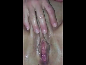 How older I become, how wetter my pussy and how wilder my sexual needs.