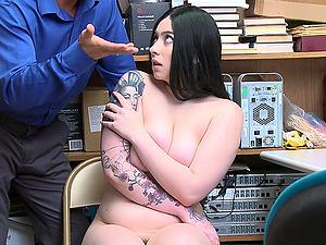 Pán Marcus porno Učiteľ sex páska video