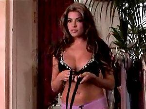 Monica Leighs Porn Videos At Porn