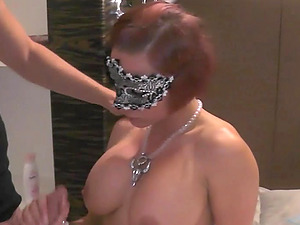 german prostitute hotel visit first time