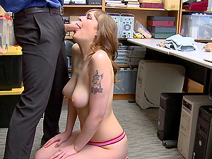 Teen cutie Sailor Luna force fucked and gets cum on pussy