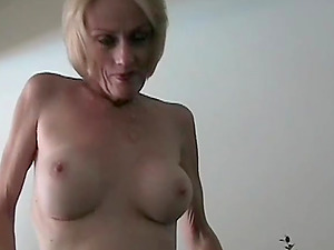 Another amazing homemade sex tape from Wicked Sexy Melanie