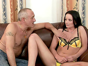 Self Fisting Porn Videos @ PORN+, Page 16