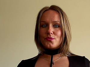 Nasty Ashley Rider adores to fuck with her boyfriend in many ways