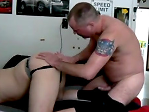 Military mature gay fucks handsome in all holes
