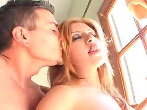 Mexican Latina Slut Sativa Rose horny Pussy