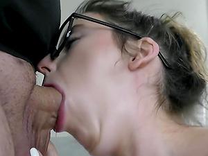 Facial Porn Videos Porn Page 17