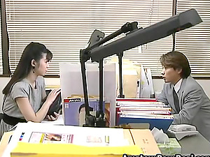 Japanese Uncensored Sex Fun Young Couple
