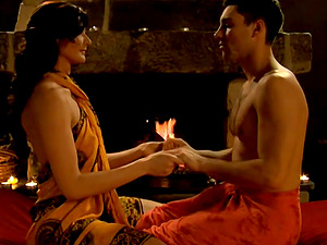 Tushy Massage Prostate Exam Time In India