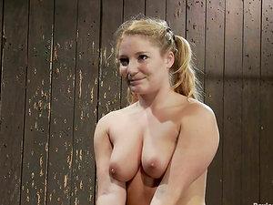 Interracial twink bareback orgy XXX