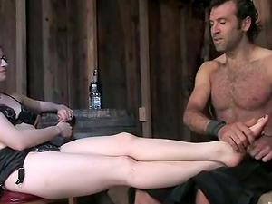 remarkable, italian shemale threesome topic simply