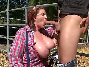Porno farm Farm XXX